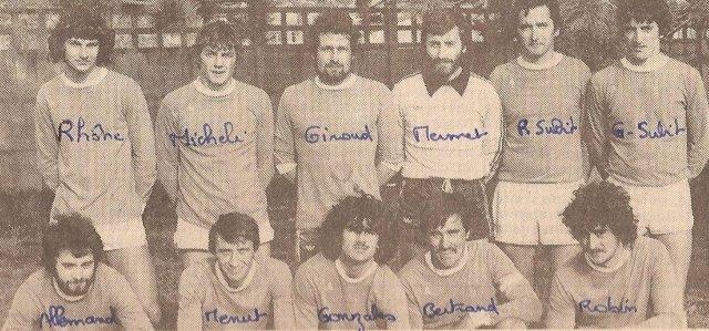fcvb 1979